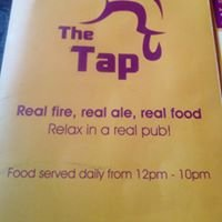 Tap and Barrel