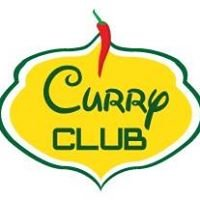 Selsey & Bognor Curry Club