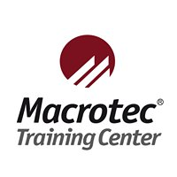 Macrotec Training Center