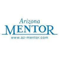 Arizona Mentor