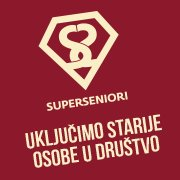 Superseniori