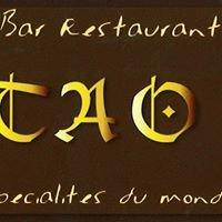 Tao Bar-restaurant La Norma