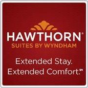 Hawthorn Suites by Wyndham - Addison/Galleria