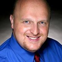 Joseph Gray - Alan Schmitt & Associates