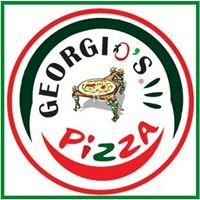 Georgio's Pizza and Subs