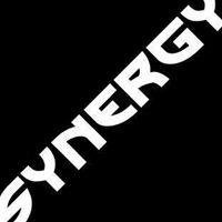 Synergy BMX Skate & Scooter Shop