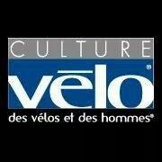 Culture Vélo Grenoble