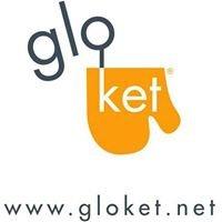 GLOKET