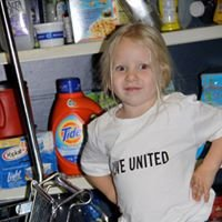 Central County United Way
