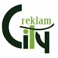 City Reklam