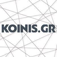 Koinis Orthopedics