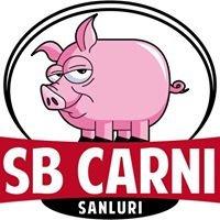 SB Carni Podda Sanluri