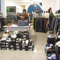 Movement Outlet & Shop