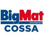 BigMat - Cossa Srl