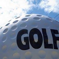 Golflands