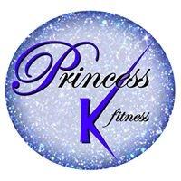 Princess K Fitness