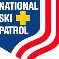 Alpine Valley Ski Patrol - White Lake MI