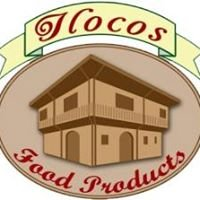 Ilocos Food Products - IFP
