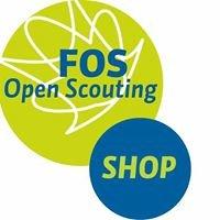 FOS-Shop