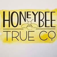 Honey Bee True CO