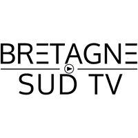 Bretagne Sud TV
