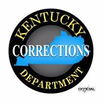 Western Kentucky Correctional Complex/Ross-Cash Center