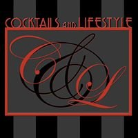 Cocktails&Lifestyle