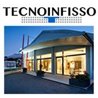 Tecnoinfisso