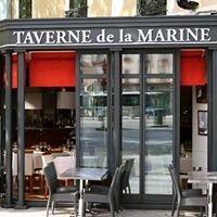 Taverne de la Marine