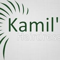 Kamil's Hairdressing