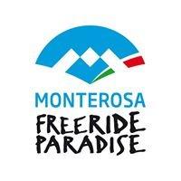 FreerideParadise Alagna