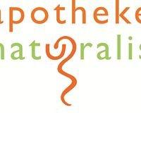 Apotheke Naturalis