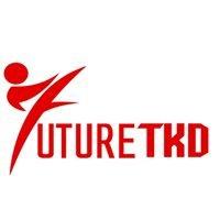 Future Taekwondo