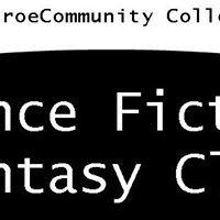 Monroe Community College (MCC) Sci-Fi & Fantasy Club