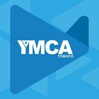 YMCA Temuco