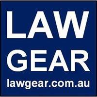 Law Enforcement Gear Australia