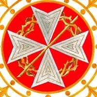 Coronación De Espinas Jerez