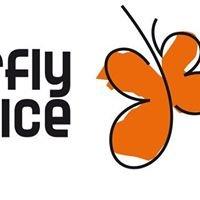 ButterflyService CostaRei