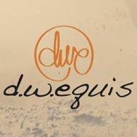 d.w.equis