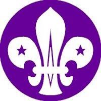 49 Eastfield Scouts