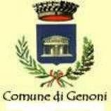 Comune di Genoni - Pagina Istituzionale