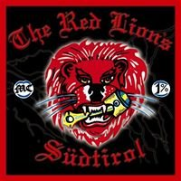 The Red Lions Motorcycleclub - Mother-Chapter