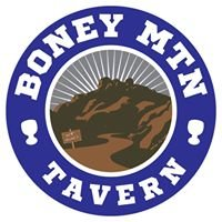 Boney Mountain Tavern