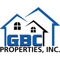 GBC Properties, Inc.