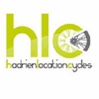 Hadrien Legagneur Cycles