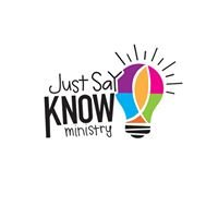 Just Say Know Ministry