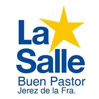La Salle Buen Pastor