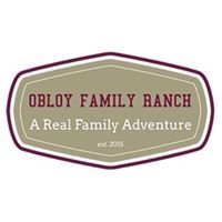 Obloy Family Ranch