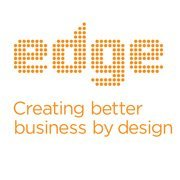 Edge Design & Marketing