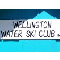 Wellington Water Ski Club